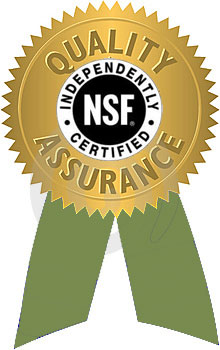 quality-assurance_nbi
